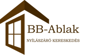 BB | Ajtó, ablak, nyílászáró szerelés